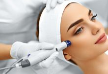 Photo of Non-Invasive Skin Care Treatment Options
