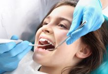 Photo of Dental Chelation Therapy