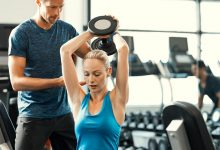Photo of Need for Getting a Personal Fitness Trainer