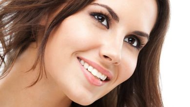Photo of Trends of Beautifying Your Smile Through Cosmetic Dental Work Treatment