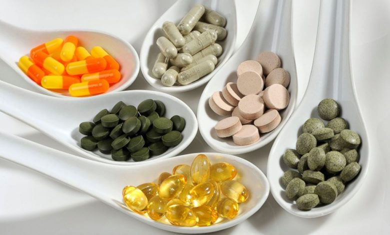 Photo of Why You Need To Take Dietary Supplements