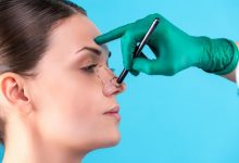 Photo of Considering a Rhinoplasty? Learn More About This Popular Procedure