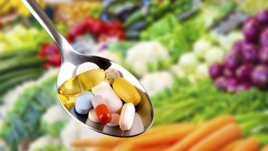 Photo of Why Are Vitamins Essential to Good Health?
