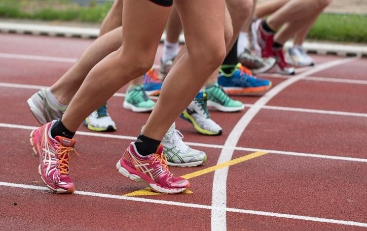 Photo of 5 Things that You Should Do to Improve Your Running